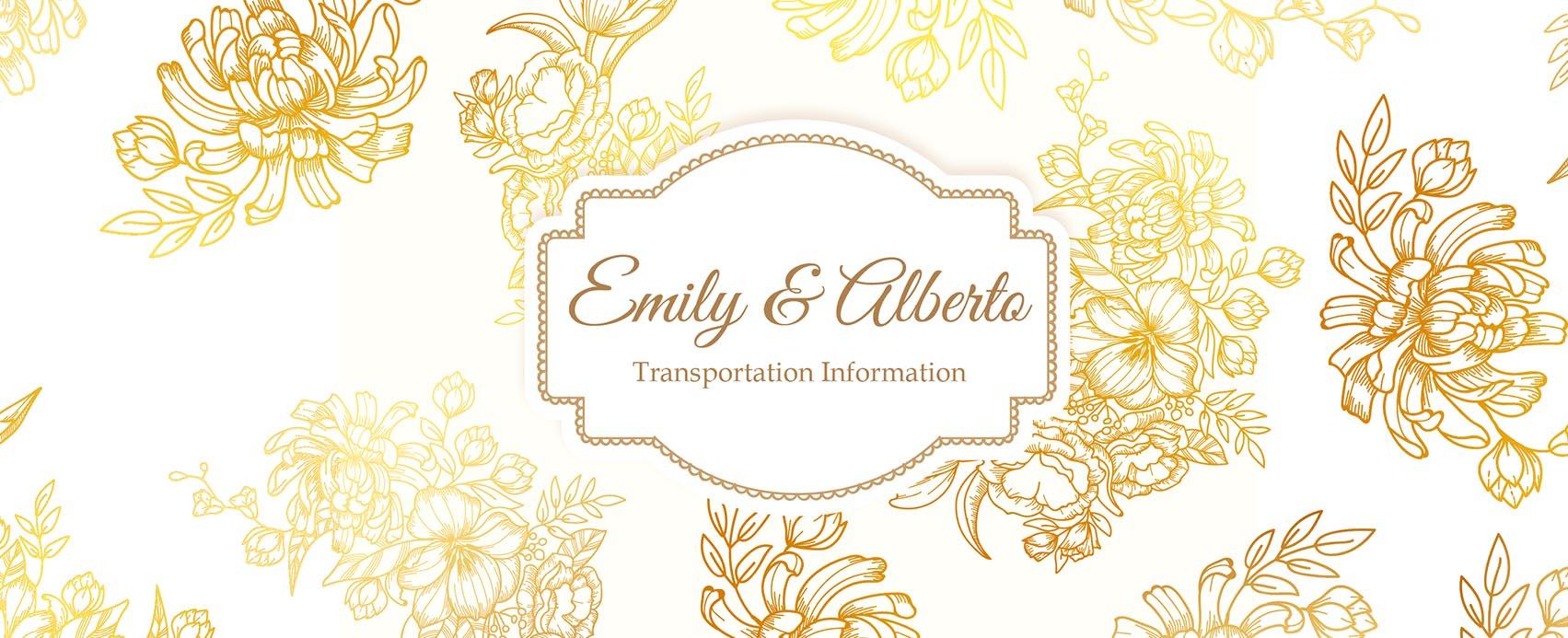 Emily-Alberto-02-medidaweb