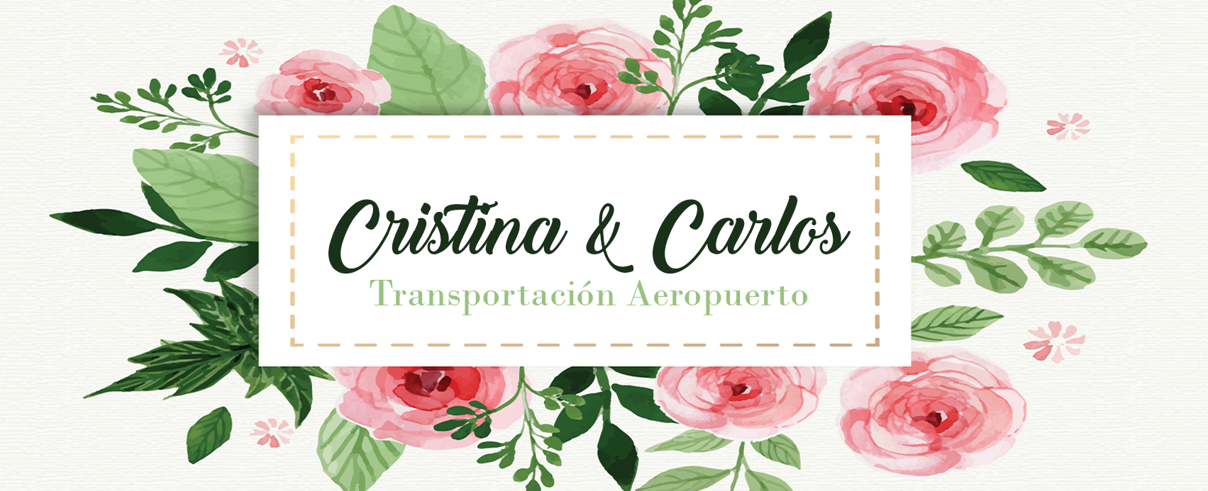 CristinaCarlos-copia