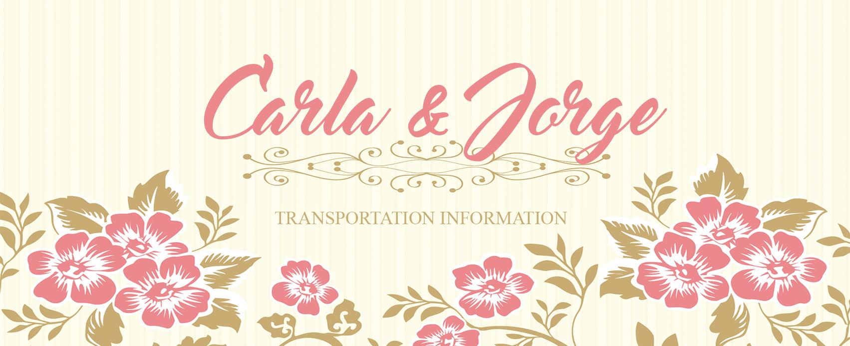 CARLA-Y-JORGE-copia