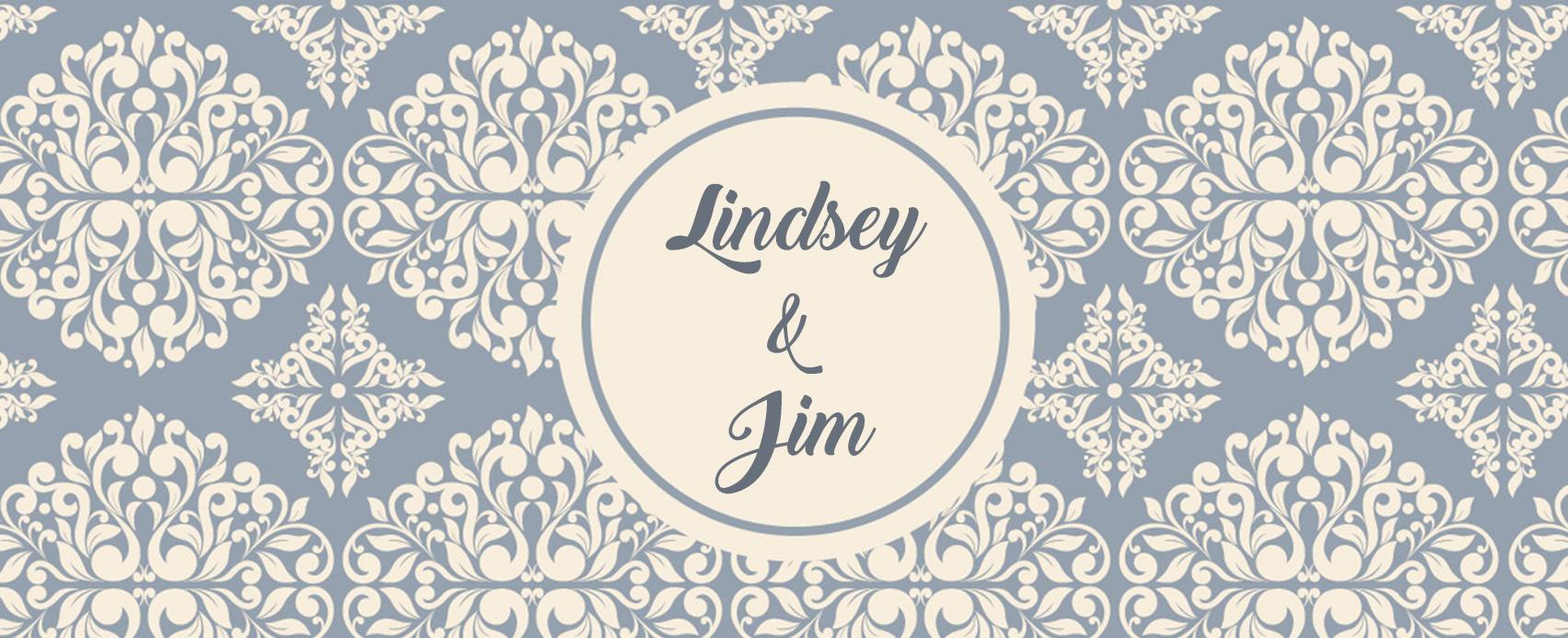 lindsey-JIM
