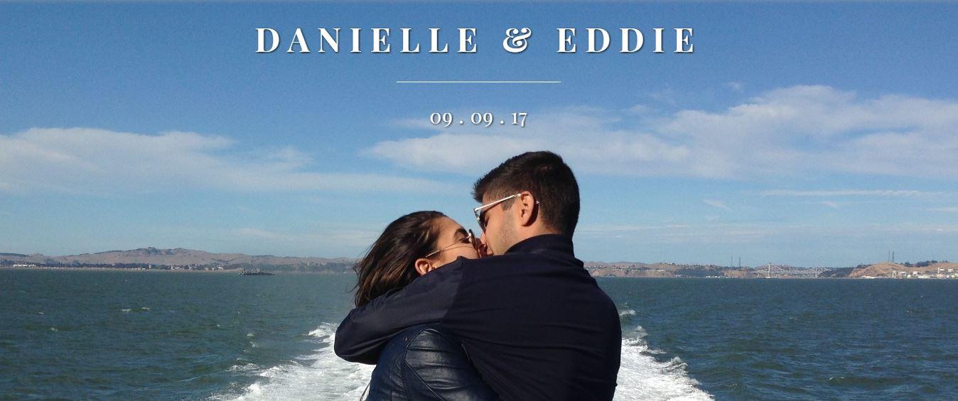 danielle-and-eddie