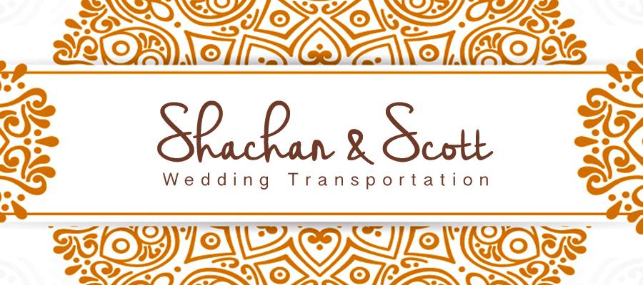 shachar-scott